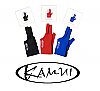 Kamui Glove QuickDry