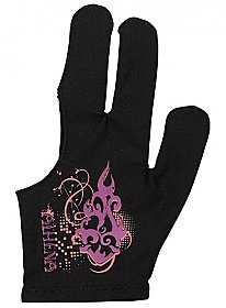 Athena Glove, Heartburn - X-Small