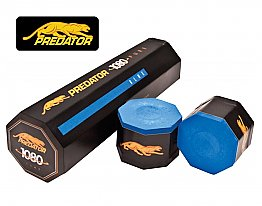 Predator Chalk box of 5