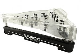 Sardo Tight Rack M-5000