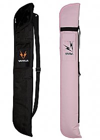 1B 1S, Valhalla Deluxe Soft case, Pink or Black