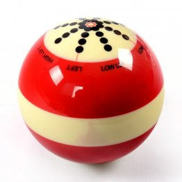 Cuesight Training ball