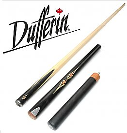 Dufferin D-S703