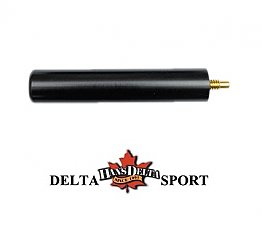 "Delta Snooker 6"" Extension"